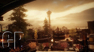 infamous second son screen 12 inFamous: Second Son (PS4)   Screenshots