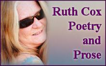 Ruth Cox