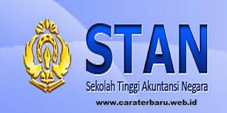 http://www.caraterbaru.web.id/2015/07/cara-pendaftaran-online-stan-terbaru.html