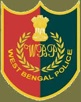 www.policewb.gov.in West Bengal Police Recruitment Board