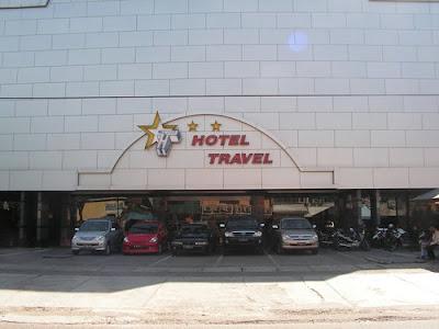 http://infokawasan.blogspot.com/2015/04/daftar-hotel-di-mangga-besar-jakarta.html