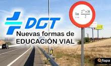 Portal de Educación Vial