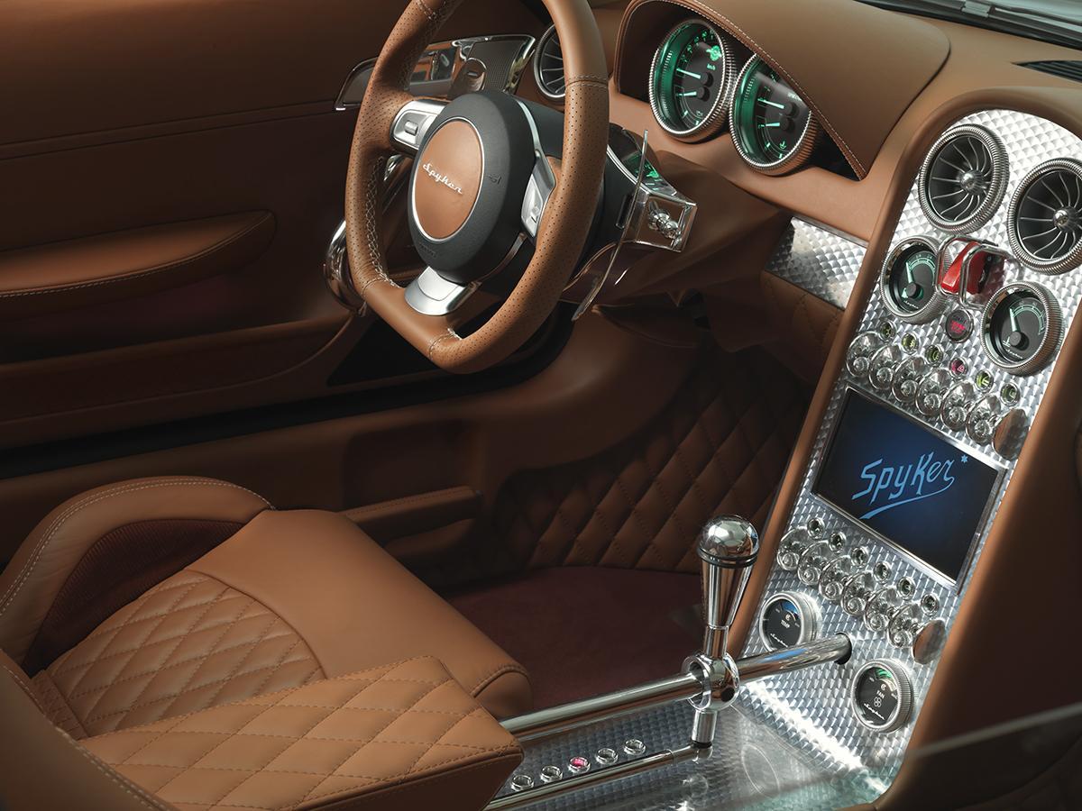 [Resim: Spyker+B6+Venator+3.jpg]