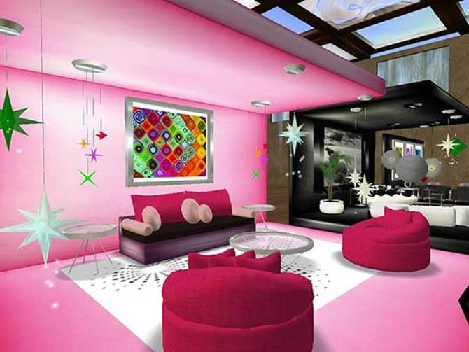 Basement Apartment Decorating Tips