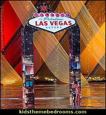 Decorating Theme Bedrooms Maries Manor Casino Theme Decorations Las Vegas Casino Themed