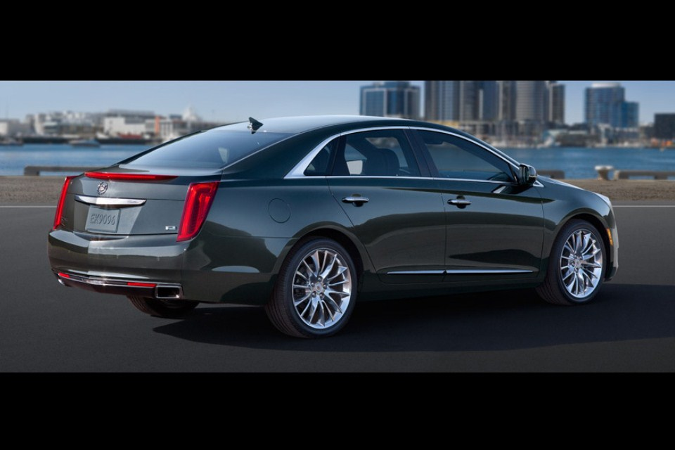 2014 cadillac xts wallpapers 2017 2018 cars pictures. Black Bedroom Furniture Sets. Home Design Ideas
