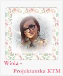 Wioleta Grzeżułka