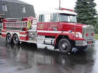 AutoCar Fire Trucks-7