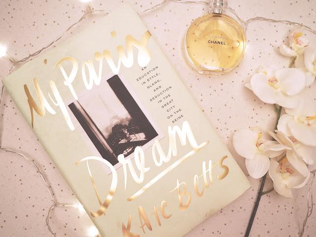 My Paris Dream Review