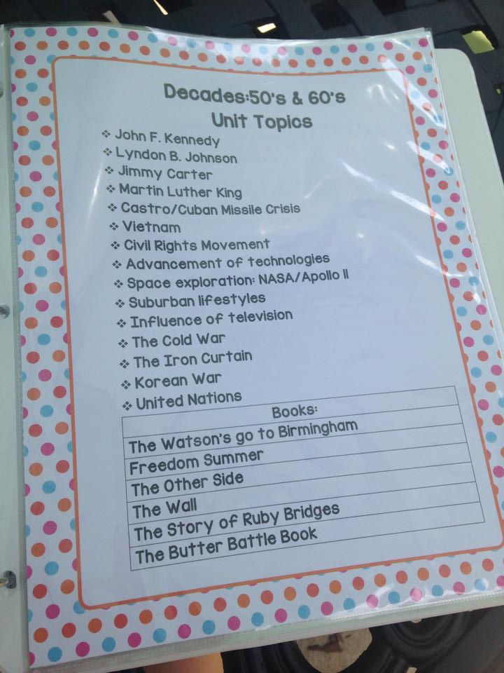 Main Idea  Topic Sentences  and Social Studies   Oh my    Teaching