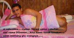 Nanang Selembe (4)