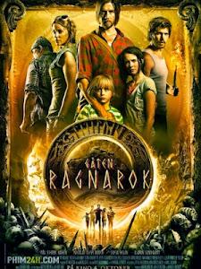 Huyền Thoại Ragnarok