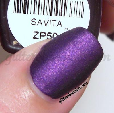 zoya savita, zoya savita swatch, zoya savita nails, zoya savita manicure, zoya savita swatch nails