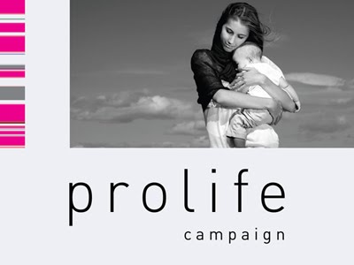 Pro Life Campaign