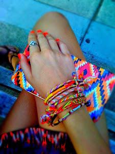 Love Ethnic