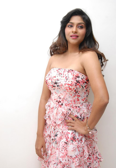 lakshmi nair new glamour  images