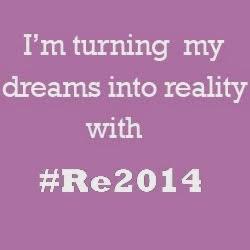 #RE2014