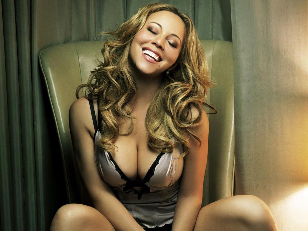 http://2.bp.blogspot.com/-62JyY2f1WN8/UJwEWniN6JI/AAAAAAAABAI/gU9Wm8VufpY/s1600/Mariah-Carey_austinaija.jpg