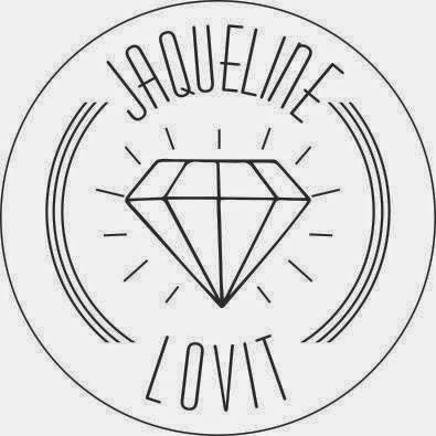 Jaqueline Lovit