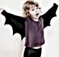http://todiyornottodiy.blogspot.pt/2013/10/asas-de-morcego-para-halloween.html
