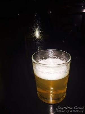 Cerveza Estrella Damm Degustabox Diciembre 2015
