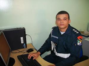 Capitão Ricardo, Chefe do SAC