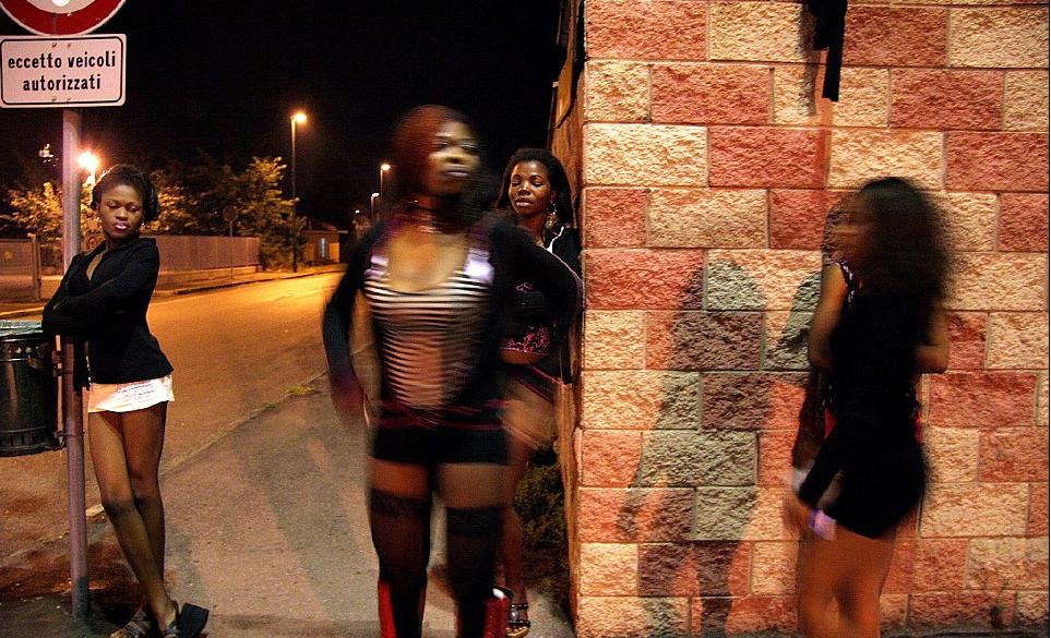 prostitutki-izrail-tseni