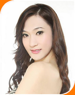 ratu+pondan+china Gambar Ratu Pondan Seluruh Dunia