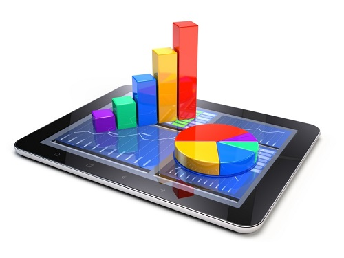 Penyajian data dalam bentuk grafik dan tabel statistik blog penyajian data dalam bentuk grafik dan tabel statistik ccuart Gallery