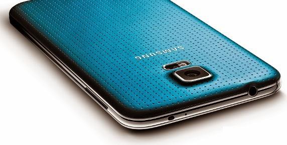 Samsung SM-G906