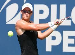 Stosur-Samantha-Cornet-Alize-WTA-mosca-tennis-winningbet-pronostici