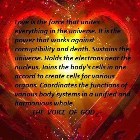 TRANSFIGURATION - INCORRUPTIBILITY - IMMORTALITY