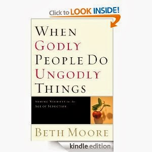 "http://www.amazon.com/When-Godly-People-Ungodly-Things-ebook/dp/B003WEA50G/?_encoding=UTF8&camp=1789&creative=9325&keywords=when%20godly%20people%20do%20ungodly%20things%20-%20beth%20moore&linkCode=ur2&qid=1389046292&sr=8-1&tag=awiwobuheho-20""></a><img src=""http://ir-na.amazon-adsystem.com/e/ir?t=awiwobuheho-20&l=ur2&o=1"" width=""1"" height=""1"" border=""0"" alt="""" style=""border:none !important; margin:0px !important;"" /"