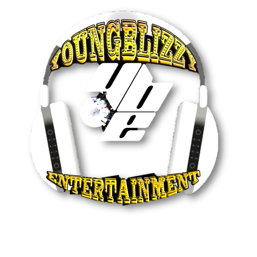 YOUNGBLIZZYRADIO.COM