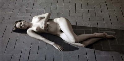 pinturas-mujer-desnuda-pinturas