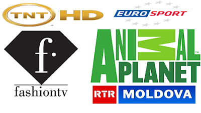 Iptv Straming Channels ENGLISH-FRANCE-ROMANIAN-SPAIN- TURKISH