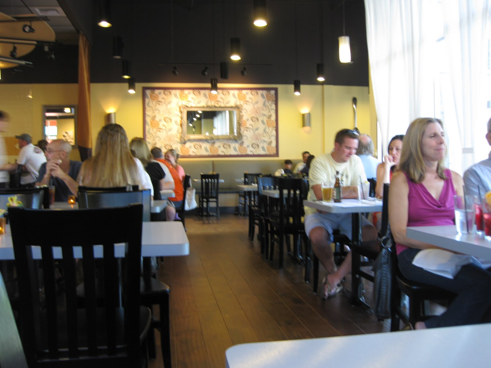 Hagar eatery ready to rock - Dining - The.