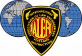 International Association of Law Enforcement Firearms Instructors