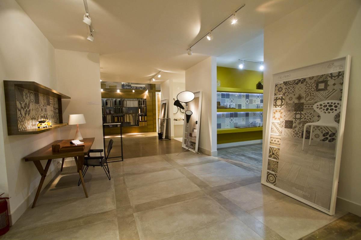 #967035 Varal da Malu: Piso de Cimento Queimado 1200x800 px Banheiro Piso Cimento Queimado 2217