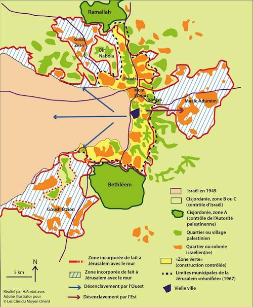 la palestine sous l empire ottoman pdf
