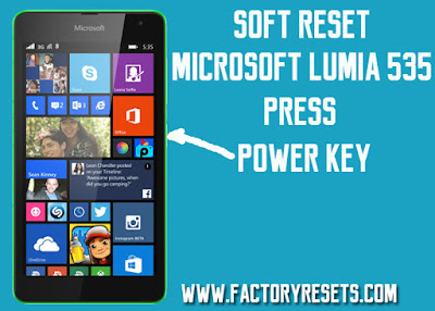 soft-reset-microsoft-lumia-535