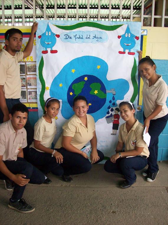 Festival de Periódicos Murales