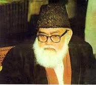 Syeikh Abu a'la Al-Maududi