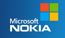 http://www.aluth.com/2014/10/microsoft-lumia-replaces-nokia-lumia-official.html