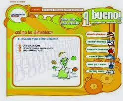 http://obesidadinfantil.consumer.es/web/es/6-10/index.php
