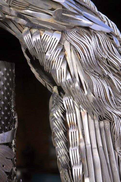 18-John-Lopez-Scrap-Iron-Animal-Sculptures-www-designstack-co