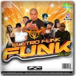 Eletro Funk & Funk Vol.2 (2013) download