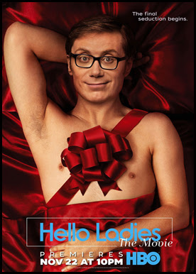 Download Hello Ladies: O Filme - Dublado