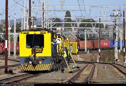 RailPictures.Net (576)