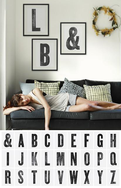 A+typography.jpg